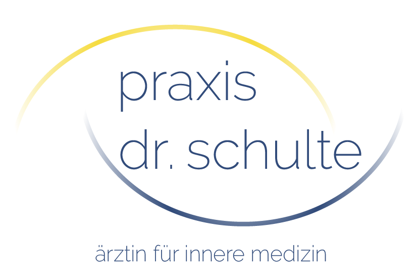 hausarztpraxis dr. karin schulte